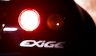 Lotus-Exige-S1.com