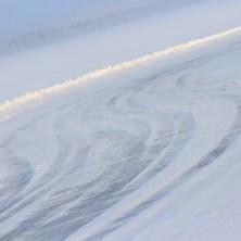 Laponie-3974