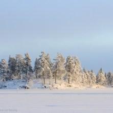 Laponie-4007