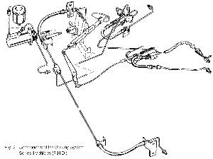 Gm Ke Switch Wiring Diagram Chevy Truck Diagrams Wiring