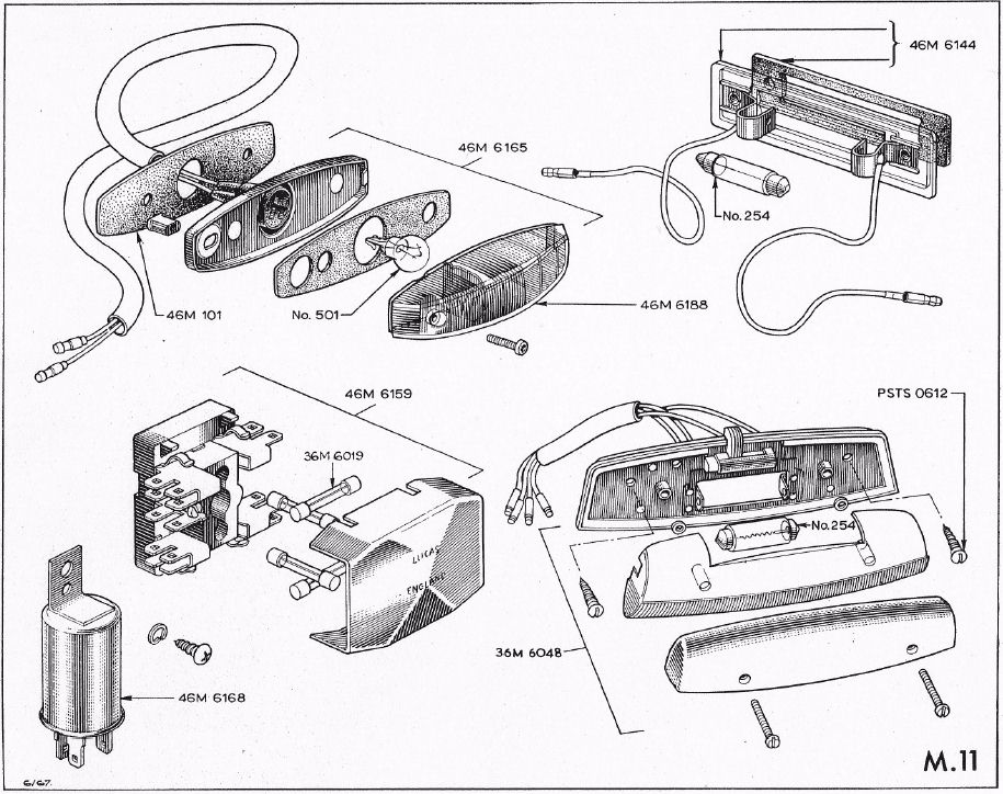 Jaguar Xke Fuse Box. Jaguar. Auto Wiring Diagram