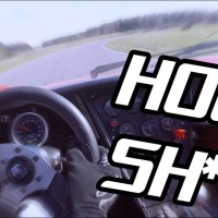 Lotus Europa Modsport Sviestad (700KG // 290HP)