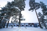 Laponie-1
