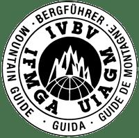 IFMGA logo