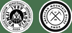 Guide Logos
