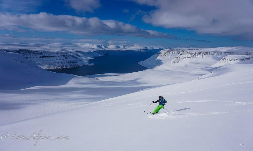 Iceland_Lotus Alpine Adventures-14