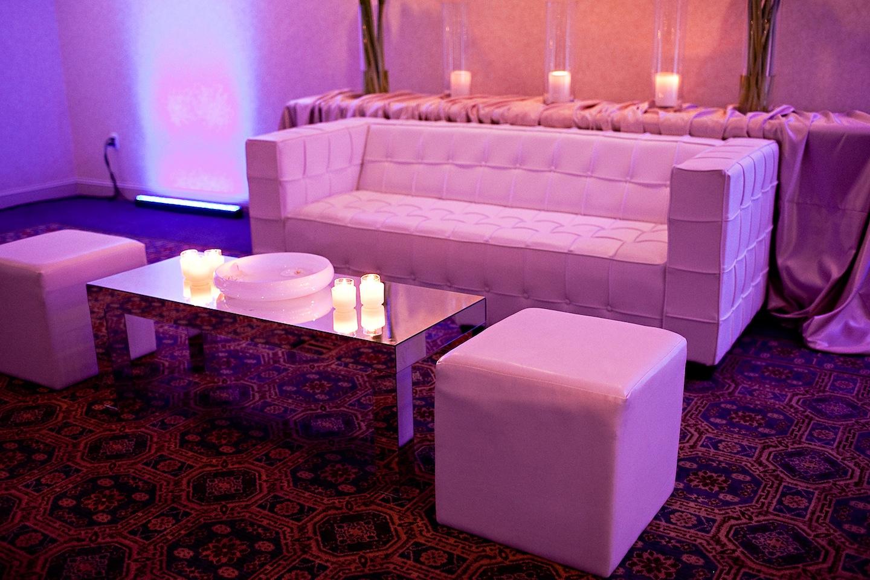 sofa bed furniture galore contemporary pillows chuppah lotus and lily 39s blog