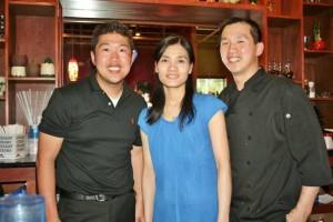 About Lotus Lewiston Auburn Maine Chinese Restaurant