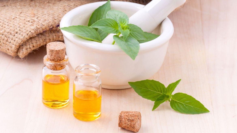 Bien choisir son huile de soin