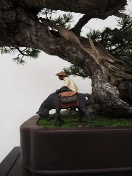 bonsai figurine8
