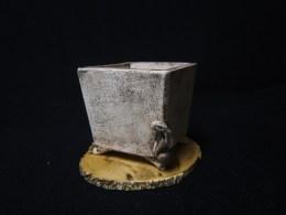Bonsai pot No 68