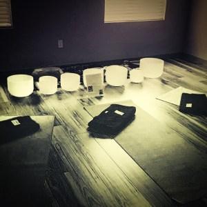 Yoga, Meditation May Reduce Alzheimer's Risk:Study 4