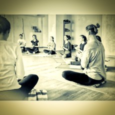 7 Crucial Factors to Consider Before Becoming a Yoga Teacher 6