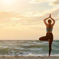 The Five Kleshas: Causes of Suffering According to Yoga