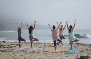 How to Prepare for Yoga Teacher Training