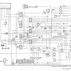 Iphone Schematic And Wiring Diagram For A Semi Trailer Plug Lotus Elan 432 Heater Motor Ballast Resistor