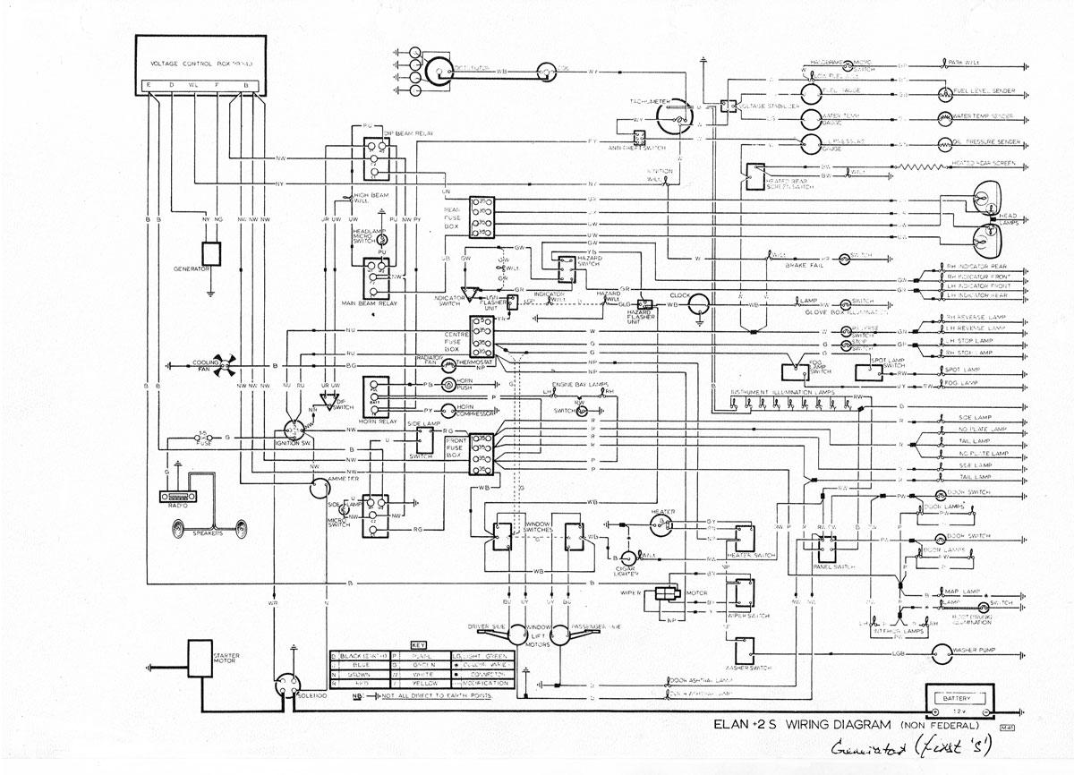 Kensun Wiring Diagram | Wiring Diagram Database on wac lighting wiring diagram, clear alternatives wiring diagram, lightolier wiring diagram, piaa wiring diagram, hydrofarm wiring diagram, generic wiring diagram, xentec wiring diagram, samsung wiring diagram, grote wiring diagram, toshiba wiring diagram, sony wiring diagram, craftmade wiring diagram, osram wiring diagram, kawasaki wiring diagram, general electric wiring diagram, lanzar wiring diagram, panasonic wiring diagram, crazy cart wiring diagram, xenon wiring diagram, chrysler wiring diagram,