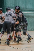 Lotus Photography Bournemouth Dorset Knobs Roller Derby Sports Phtoography 110