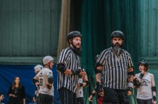 Lotus Photography Bournemouth Dorset Knobs Roller Derby Sports Phtoography 152
