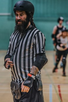 Lotus Photography Bournemouth Dorset Knobs Roller Derby Sports Phtoography 160