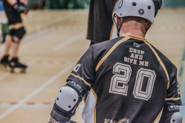 Lotus Photography Bournemouth Dorset Knobs Roller Derby Sports Phtoography 181