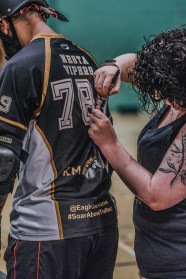 Lotus Photography Bournemouth Dorset Knobs Roller Derby Sports Phtoography 182
