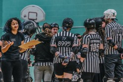 Lotus Photography Bournemouth Dorset Knobs Roller Derby Sports Phtoography 221