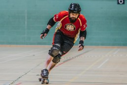 Lotus Photography Bournemouth Dorset Knobs Roller Derby Sports Phtoography 286