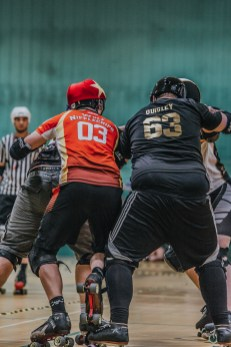 Lotus Photography Bournemouth Dorset Knobs Roller Derby Sports Phtoography 317