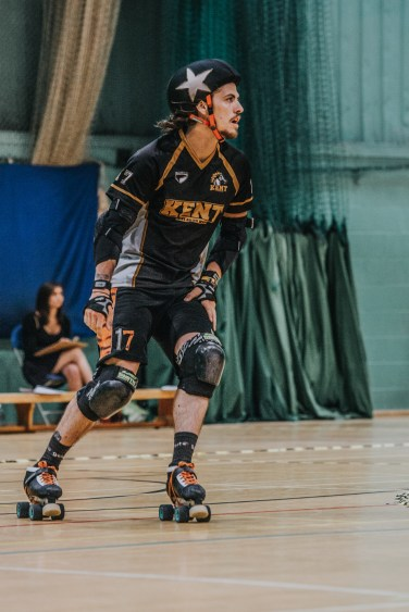 Lotus Photography Bournemouth Dorset Knobs Roller Derby Sports Phtoography 320