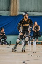Lotus Photography Bournemouth Dorset Knobs Roller Derby Sports Phtoography 395