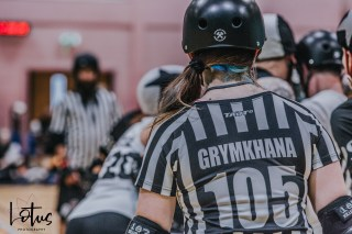 Lotus Photography Bournemouth Dorset Knobs Roller Derby Sports Phtoography 47