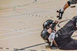 Lotus Photography Bournemouth Dorset Knobs Roller Derby Sports Phtoography 487
