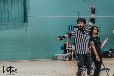 Lotus Photography Bournemouth Dorset Knobs Roller Derby Sports Phtoography 76