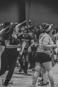 Lotus Phtotography Bournemouth Dorset Roller Girls Roller Derby Sport Photography 113-2