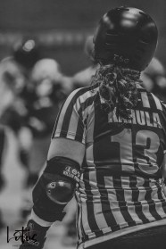 Lotus Phtotography Bournemouth Dorset Roller Girls Roller Derby Sport Photography 186-2