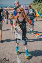 Lotus Photography Bournemouth Bourne Free 2018 Dorset Roller Girls WM 31