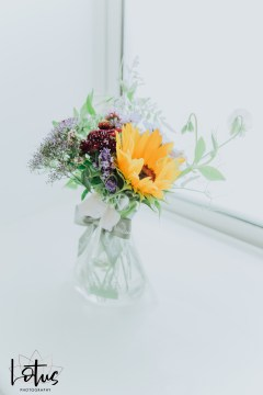 Lotus Photography Bournemouth Meadow Sweet Florist 21