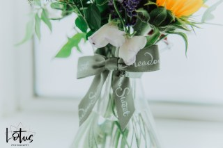 Lotus Photography Bournemouth Meadow Sweet Florist 39