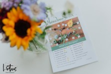Lotus Photography Bournemouth Meadow Sweet Florist 55