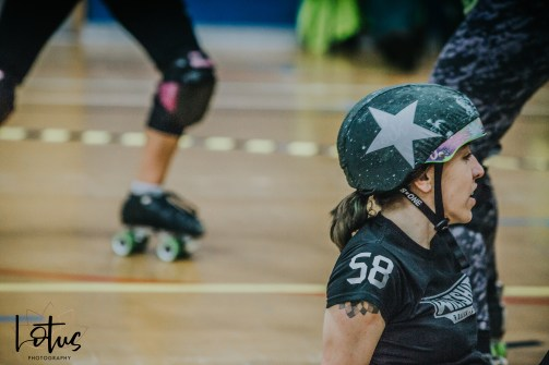 20180915 British Roller Derby Champs Whiltshire vs Romsey 26_