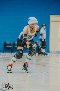 Lotus Photography UK Bournemouth British Roller Derby Championships Bristol vs Wales 69_