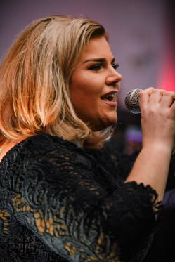 Lotus Photography Bournemouth 20181109 Talented Bournemouth JAX Inspired By Adele 19