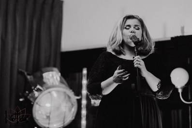 Lotus Photography Bournemouth 20181109 Talented Bournemouth JAX Inspired By Adele 7