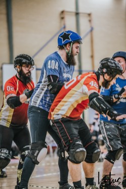 Dorset Knobs London Roller Derby Lotus Photography Bournemouth Dorset Sports Photography 125