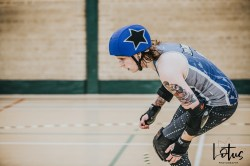 Dorset Knobs London Roller Derby Lotus Photography Bournemouth Dorset Sports Photography 139