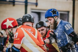 Dorset Knobs London Roller Derby Lotus Photography Bournemouth Dorset Sports Photography 144