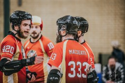 Dorset Knobs London Roller Derby Lotus Photography Bournemouth Dorset Sports Photography 75