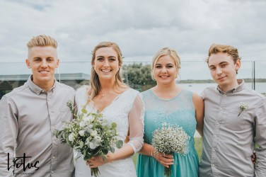 Lotus Photography 20190428 George & Tom Wedding Bournemouth Christchurch Dorset 323