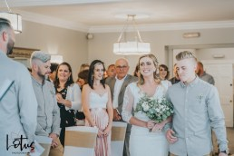 Lotus Photography 20190428 George & Tom Wedding Bournemouth Christchurch Dorset 85